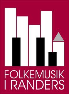 Folkemusik i Randers
